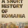 Noi ediții actualizate ale primei sinteze a istoriei României, semnată de prof. univ. Ion Bulei