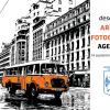"""""""Descoperă Arhiva Fotografică Agerpres"""", la Muzeul Naţional Cotroceni"""
