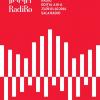 Festivalul RadiRo – ultimele bilete disponibile cu o săptămână înainte de startul evenimentului!
