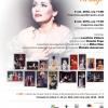 "Expoziția de costume ""Leontina Văduva on stage"""