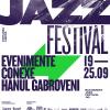 Bucharest Jazz Festival, ediția a cincea