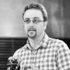 Emanuel Copilaș este noul coordonator al colecției Colloquium
