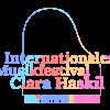 De la Sibiu, la Hamburg: ediție itinerantă a Festivalului Internațional Clara Haskil în Germania