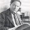 """""""Întâlnirile Internaţionale George Enescu"""", la a III-a ediție"""