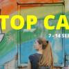 STOP CADRU – BUCUREȘTIUL IN-VIZIBIL