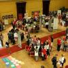 """Institutul Cultural Român de la Budapesta sărbătorește """"Ziua Europeană a Limbilor"""""""