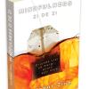 """""""Mindfulness zi de zi – oriunde vrei să mergi, acolo ești deja"""", de  Jon Kabat – Zinn"""