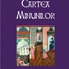 """""""Cartea minunilor"""", de Ramon Llull"""