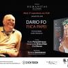"""Despre Lucreţia Borgia în romanul """"Fiica papei"""" de Dario Fo, laureat al Premiului Nobel pentru literatură"""