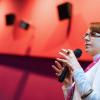 StartPoint – Premiul dedicat absolvenților școlilor de arte din Europa