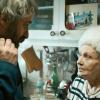 """""""Sieranevada"""", premieră în cadrul Festivalului Internațional de Film Be2Can de la Praga"""