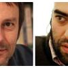 Atelier de scriere creativă cu T. O. Bobe și Bogdan-Alexandru Stănescu