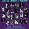 Gala de Operetă şi Musical, la Mogoșoaia