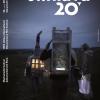 Festivalul Internațional de Film Documentar de la Jihlava, ediția a XX-a