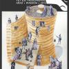 Festivalul Internaţional de Teatru Clasic, Arad – a XXII-a ediţie
