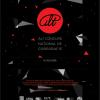 Centrul Naţional al Dansului Bucureşti găzduieşte competiţia oficială din  ALT Concurs Naţional de Coregrafie