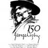 George Coşbuc – 150