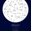 """""""Idiotul"""" după F.M.Dostoievski, primul spectacol din Stagiunea UNATC"""