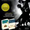 Întrebări şi răspunsuri despre feminitate şi relaţia de cuplu