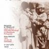 """Simpozionul """"1916, un an al contrastelor"""""""