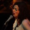 Cântăreaţa spaniolă Carmen París, în concert la Ateneul Român