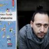 """Un nou roman de Matei Florian la Polirom: """"Cexina Catapuxina"""""""