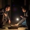"""Proiecţia filmului """"Comoara"""", în cinematografele din Austria"""