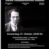 """Concertul Filarmonicii """"Banatul"""" din Timişoara, la Viena"""