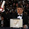 "Regizorul Cristian Mungiu, invitat cu filmul ""Bacalaureat"", la New York Film Festival, ediția a 54-a"