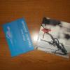 Mihail Soare – dublă lansare  de carte, la clubul Calderon din București
