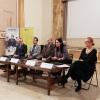"""""""Recuperarea memoriei: casa George Enescu de la Mihăileni"""""""