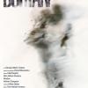 """Dorian""- spectacol de dans contemporan"