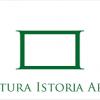 Asociația Istoria Artei anunță evenimentele lunii noiembrie