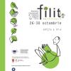 FILIT 2016, sub Patronajul Reprezentanței Comisiei Europene în România