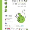 Programul FILIT, ediția a IV-a