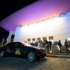 Mercedes-Benz susţine valoarea teatrului românesc