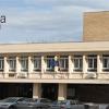 Caravana EUB, două zile la Facultatea de Fizică