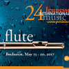 "EUROPAfest 2017 lansează primul eveniment ""Jeunesses International Music Competition Dinu Lipatti"""