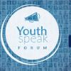 Fă-ți vocea auzită la YouthSpeak Forum!