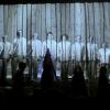 Final în forţă la Festivalul Naţional de Teatru