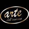 Programul Teatrului Arte dell'Anima, în cadrul FNTi 2016