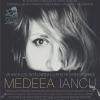 Poeta și regizoarea Medeea Iancu, la Cercul literar G. Azap, ediția a XII-A