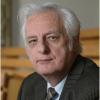 Mircea Penescu, medic și muzician, la Round Table București