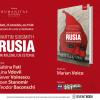 """Lansare și dezbatere: """"Rusia. Un mileniu de istorie"""", de Martin Sixsmith"""