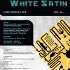 """""""Nights in White Satin – o formă capricioasă de poezie"""", prima ediție cu participare internațională"""