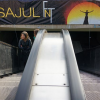 Deschiderea Pasajului FNT 2016
