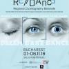 Centrul Naţional al Dansului Bucureşti găzduieşte prima Bienală Regională de Coregrafie