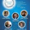 Adrian Titieni în dialog cu Valentina Sandu – Dediu, la Round Table București