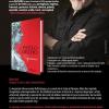 """Spioana"", un nou bestseller de Paulo Coelho"