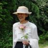 Întâlnire cu Shizue OGAWA (Japonia), la Institutul Francez din Timișoara